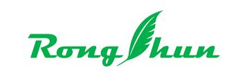 上海易莱盛钢塑制品有限公司