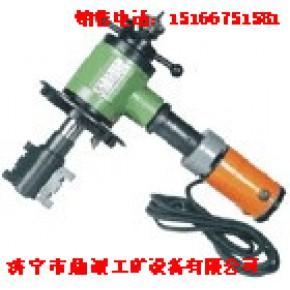 T型便携式管子坡口机 内涨式电动坡口机 Y型便携式管子坡口机