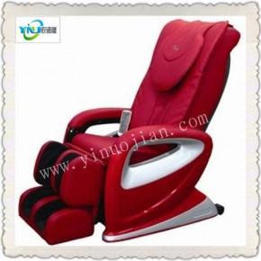 福州依诺健品牌按摩器,为你提供全新的按摩服务,舒适又健康