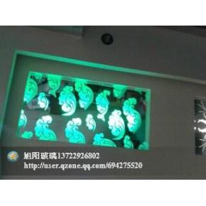 银川吊顶玻璃价格,吊顶玻璃厂家,报价到旭阳玻璃 专业生产