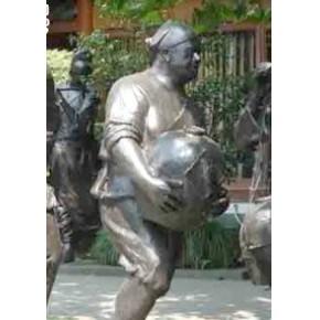 长乐浮雕雕塑,长乐不锈钢雕塑,鼎铭雕塑