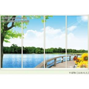 青岛城阳玻璃隔断公司城阳玻璃隔断价格青岛玻璃隔断设计