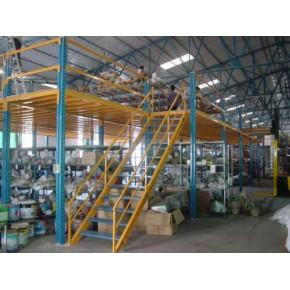南云泰深圳货架厂为您讲述仓储货架的管理方法