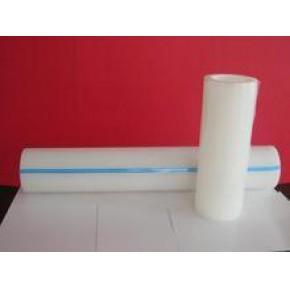 东莞低粘保护膜-低粘保护膜