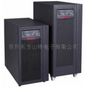 电源??榛厥丈虾PC-UPS电源电池回收价格上海废塑料回收