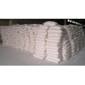 轻烧氧化镁,轻烧粉,氧化镁,苦土粉15604177167