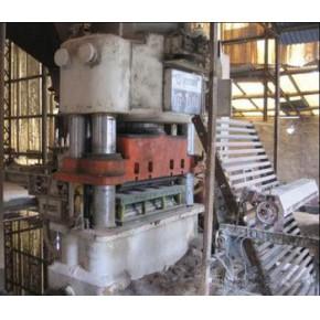 压砖机节电省电