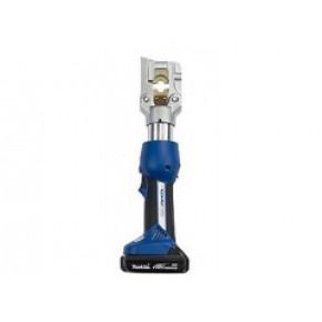 EK505L迷你型-充电式压接工具