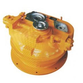 YJ240液力变矩器YJ265液力变矩-青州精益液压机械