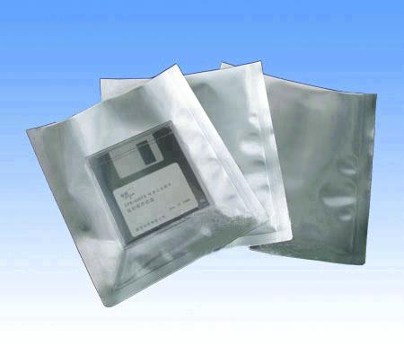 州复合铝箔袋,铝塑包装袋 -包装