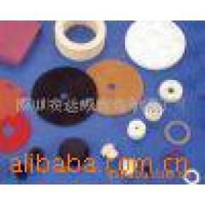 磨沙PVC 中国 PB 橡胶