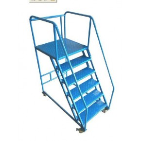 广州登高梯生产厂家 广州登高梯批发 广州登高梯价格