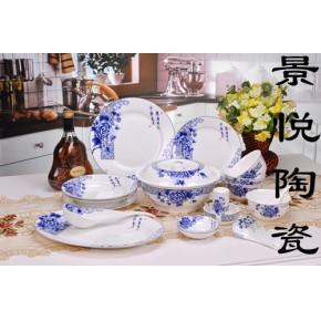 景德镇陶瓷批发市场