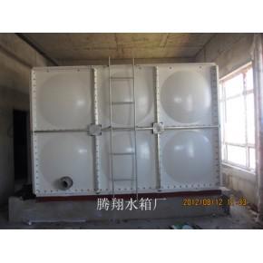 锅炉膨胀水箱,膨胀水箱,锅炉水箱
