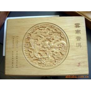 提供木工雕刻加工 来料加工