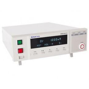 AN9620X泄漏电流测试仪厦门代理直销价优可议