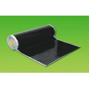 厂家大量低价供应抗静电硅胶薄膜 咨询电话:13420930386