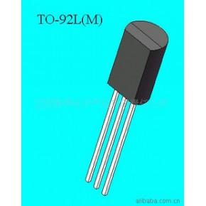 C2383/A1013(大)