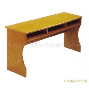 培训桌(TL-193) 天龙