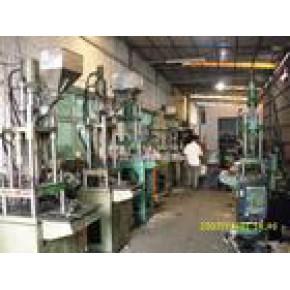 北京二手印刷设备回收 工厂设备回收 诚信第一