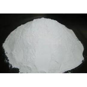 浙江温州石英砂、石英粉、硅粉