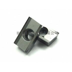 各式数控刀片,厂家自产直销,欢迎垂询订购