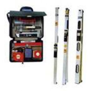 建筑工程质量检测器