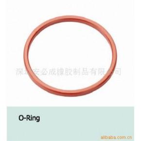 O型橡胶密封圈 A级 按客户要求