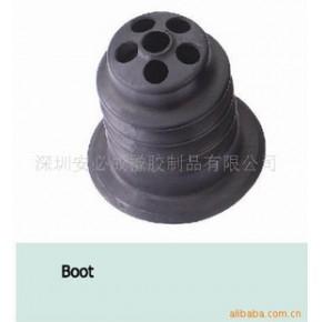硅橡胶配件、硅胶制品 胶套