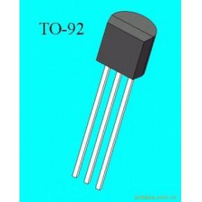 三极管M28S ZH M28S
