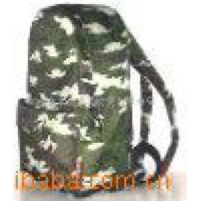 背包 材料600D 尺寸颜色不限