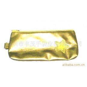 化妆袋8189 材料pu皮革 尺寸颜色不限