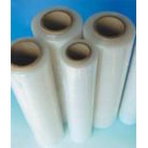 北京彩钢板保护膜