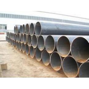 昆明螺旋管-昆明钢板价格-昆明钢板