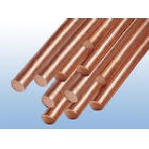 厂家销售T1环保紫铜棒,T2紫铜棒价格,C1100紫铜方棒