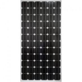 福建单晶150W太阳能电池板价格