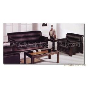 1+1+3沙发(TL-156)