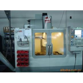 3轴,4轴,5轴CNC精密外发加工业务