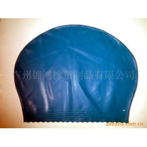 乳胶游泳帽,生产,质量保证
