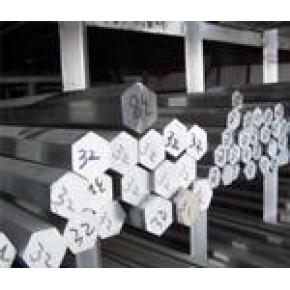 【批发兼零售】420F、416F、304F、316F、303F不锈钢六角棒