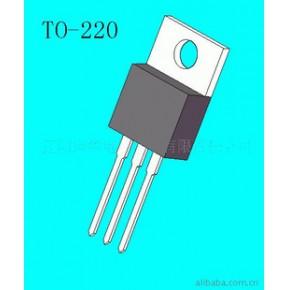 可控硅BT136 ZH BT136