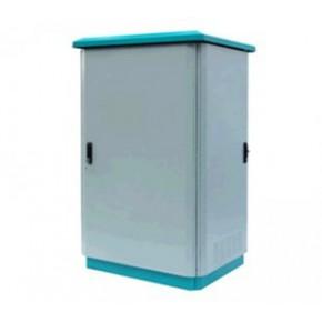 防雨 户外控制箱 户外通信总控制柜 机箱机柜