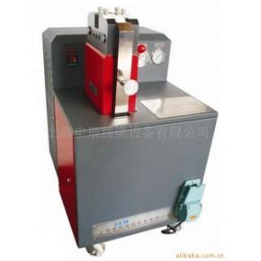 YJ5-B液压型冷焊机 SCH