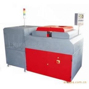 AC2515液压型冷焊机