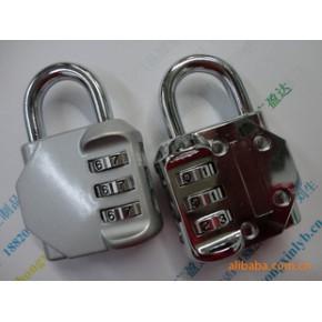 多款密码锁,饰品挂锁,箱包锁,,品质优良