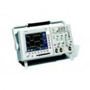 东莞泰克示波器TDS3032B维修厂家