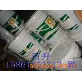 耐高温链条油 HP0275