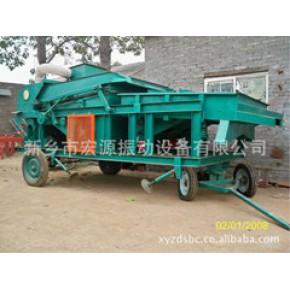 河北纯净水设备厂家 邯郸纯净水设备 桶装纯净水设备