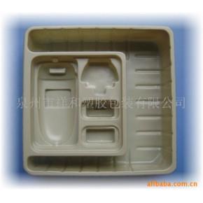 化妆品包装盒工艺礼品食品PVC/PS/PET盒