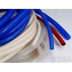 电力硅胶管